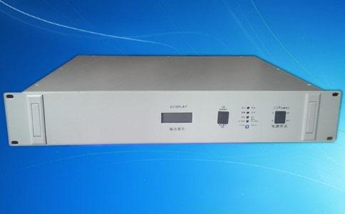 -48V通信电源