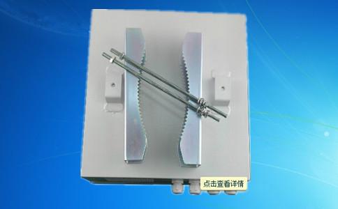 WPS5450远供电源