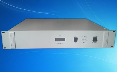 光伏专用DC400V转DC220直流转换器