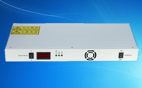dc24v转dc48v直流转换电源