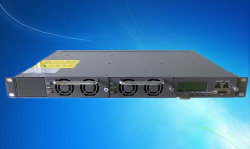 ETC户外柜通信专用整流模块电源