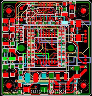 pcb设计/电路板设计
