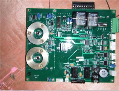 后焊组装加工电路板|电路板贴片加工