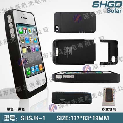 【苹果充电手机套】苹果充电手机套批发价格