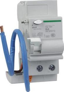 好价格供应,施耐德C65LE漏电脱扣器(附件)
