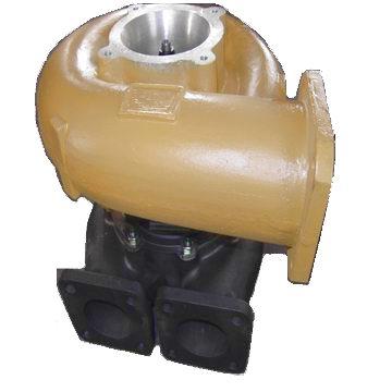 【供应j170-1增压器,山东济柴190涡轮增压器