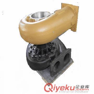 供应j170-1增压器,山东济柴190涡轮增压器