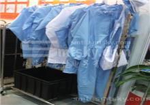防静电衣,防尘衣,车间工衣,大批量