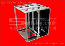 SMT防静电料架,料架