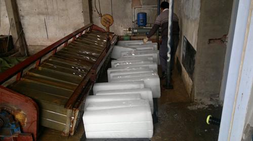 云南制冰設備19