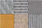 不锈钢丝网5