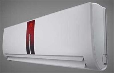 格力空调3903电路板接线图