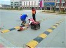 北京供应减速带中心专业安装减速带安装道路减速带68602216