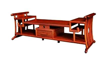 【红木电视柜】红木电视柜批发价格
