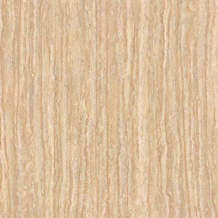2T81131Z 木石印象