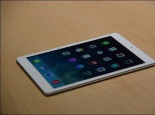 苹果ipad平板电脑批发代理qq:76350652图片|苹果ipad