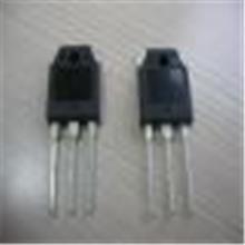 专业回收二三极管回收晶振回收贴片电容等等
