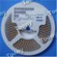 诚信高价收购IC芯片回收液晶屏回收二三极管等