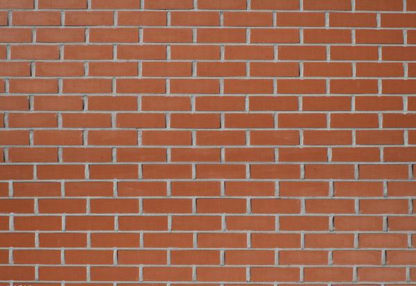 建筑墙砖贴图素材