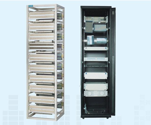 云南电器设备 配线柜