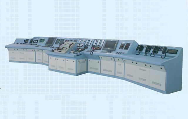 云南电器设备|中控操作平台