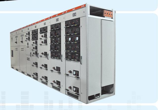 云南电器设备|低压开关柜