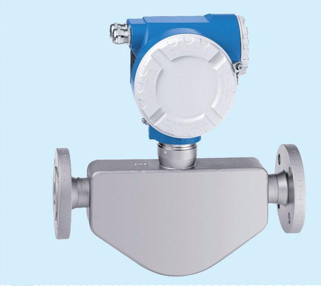 昆明自动化仪表|WTK-LTQ系列 热式气体质量流量计