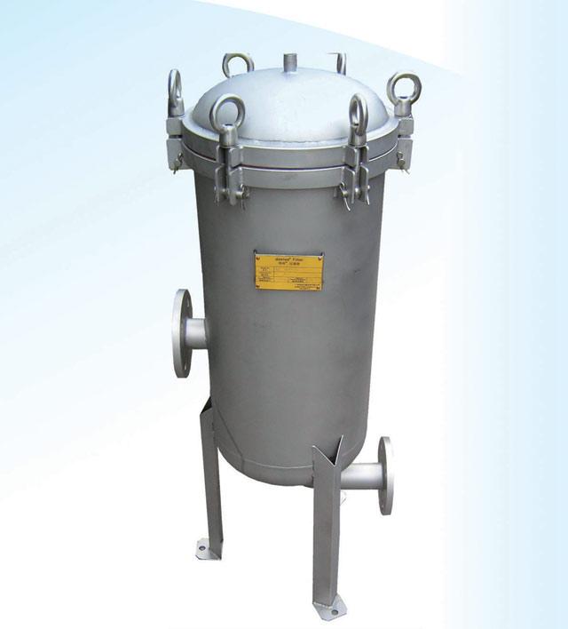 昆明水处理调备|IC系列过滤器