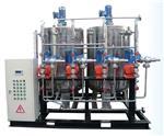 昆明水处理调备 GTF系列加药机