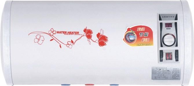 美皇电热水器(图)