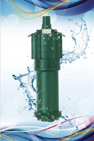 广州干式潜水泵厂家-广州市番禺区钟村华宇机电经营