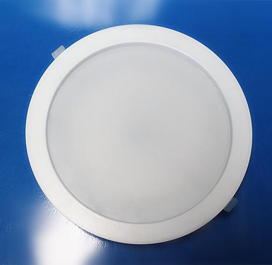 照明工业 室内照明灯具 吸顶灯  吸顶筒灯 相关信息由 广州金翠金属