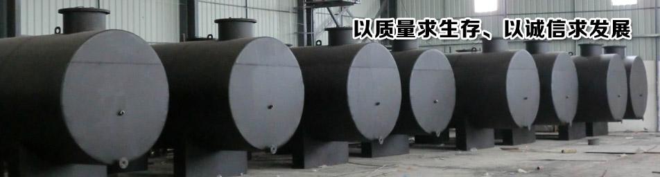 广州埋地罐