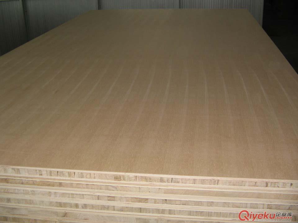 众弘木业大量供应高中档低细木工