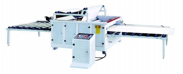 TMC贴纸机