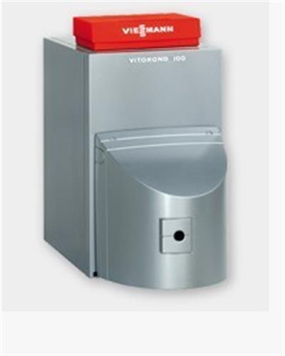 菲斯曼家用锅炉 冬季采暖/生活热水两用燃气取暖炉