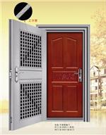 钢塑套门,不锈钢门厂,佛山不锈钢门厂