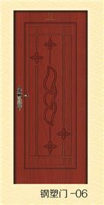 钢塑门-06