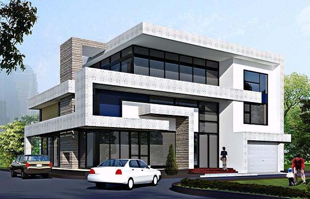 【建筑设计】建筑设计批发价格,厂家,图片,广州世方