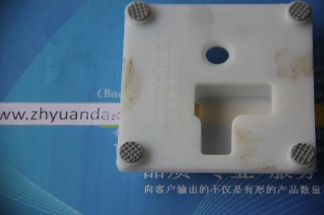 福建 江西 山东 安微 重庆照明厂3M胶 泡棉垫 防滑垫