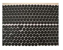 专业生产EVA海棉脚垫,EVA垫片,海棉垫,泡棉垫,防滑垫