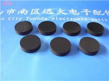 安徽EVA胶垫,安庆市EVA胶垫,毫州市EVA胶垫,池州市EVA胶垫