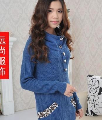 年轻的女性喜欢穿什么款式的棉衣呢打算去哪个批发市场拿些服装货源,