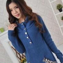 广东大朗最便宜的毛织市场在哪里全新整款棉衣大量批发