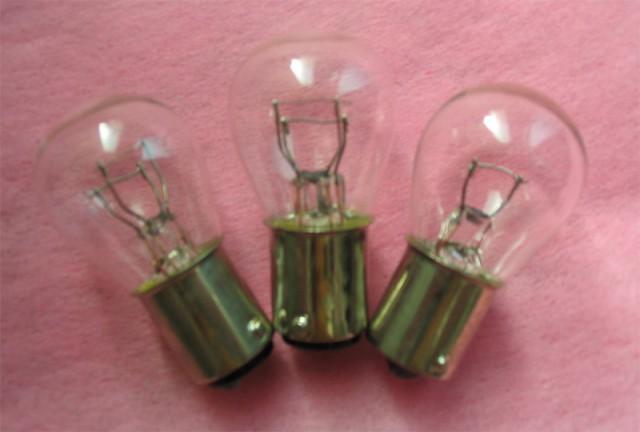 广州灯泡制造商