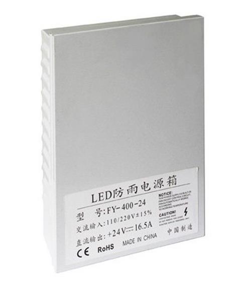 应用场所 led吸顶灯电源,led发光字,led面板灯电源,led导轨灯电源