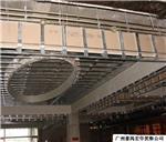 市桥装修 公装案例