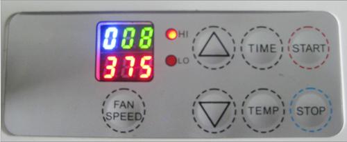 【新款多功能光波炉控制器】新款多功能光波炉控制器