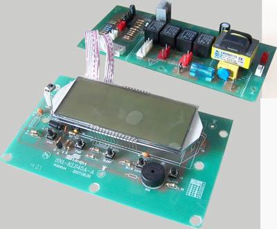 企业库/中国最大的企业库/首页 电子元器件 控制板  液晶消毒柜控制器
