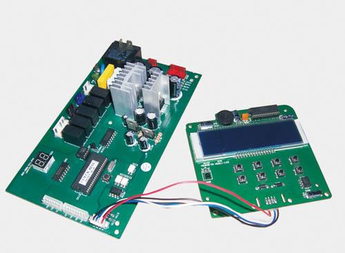 企业库/中国最大的企业库/首页 电子元器件 控制板  壁挂炉 相关信息